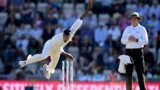 Hardik Pandya is his own cricketer: Lance Klusener