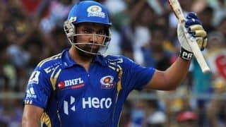 IPL 2016, Live Scores, online Cricket Streaming & Latest Match Updates on Mumbai Indians(MI) vs Kolkata Knight Riders(KKR)