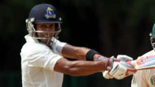Deodhar Trophy 2014-15 final: Players to watch out for