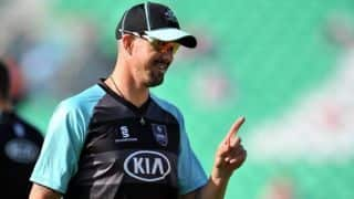 Cricket World Cup 2019 – Teams are intimidated to play England: Kevin Pietersen