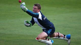Can Buttler make successful transition to Tests?