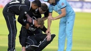 World Cup final best and worst day of my life: Martin Guptill