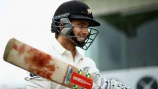 New Zealand vs Australia 2015-16, Free Live Cricket Streaming on Eversport, 2nd Test, Day 5 at Christchurch