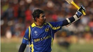 Tillakaratne Dilshan: 10 best ODI knocks of the Sri Lanka legend