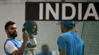India vs South Africa: Important for Virat Kohli to maintain balance between captaincy and batting, says Sourav Ganguly