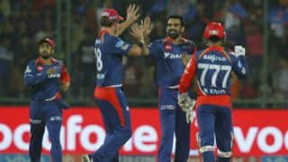 IPL 2017, Delhi Daredevils team review: End of yet another disappointing campaign