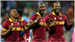 Chris Gayle, Dwanye Bravo about to make comeback after CWI agrees truce with star players