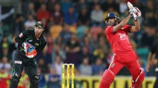 Ravi Bopara to play his 100th ODI