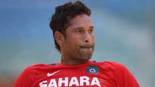 Sachin's retirement: Problem is the rage, not age
