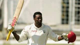 South Africa vs West Indies: Memorable Tests