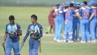 बिना इजाजत अनुज रावत ने खेली टी-20 लीग, BCCI करेगी जांच