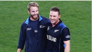 'न्यूजीलैंड टीम ने विश्व कप फाइनल के बाद खुद को अच्छे से संभाला'