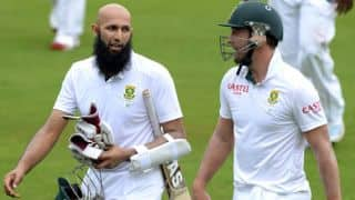 South Africa vs West Indies, 1st Test at Centurion