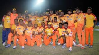 TNPL 2016, 1st Semi-final, DDD vs TUTIP, Preview and Predictions: DDD look to seal the deal