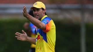 नीलामी में हमने चेन्नई की स्थिति के लिए खिलाड़ी चुने थे: स्टीफेन फ्लेमिंग