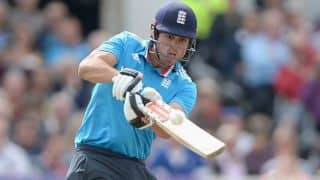 England have moved past the Kevin Pietersen saga: Alastair Cook