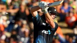 Jesse Ryder claims he still has the passion to represent New Zealand in the ICC World Cup 2015