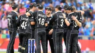 IN PICS: ICC World Cup 2019, India vs New Zealand, 1st Semi-final