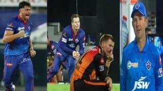 IPL में भाग लेने वाले सभी ऑस्ट्रेलियाई खिलाड़ी मालदीव रवाना, सिर्फ माइकल हसी रुके