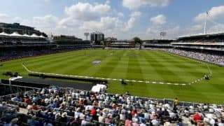 ECB to take final decision on 100-ball competition after trial matches in September