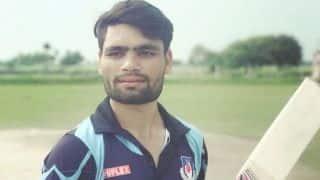 IPL 2018: Suresh Raina's advice will help me perform well, says Kolkata Knight Riders' Rinku Singh