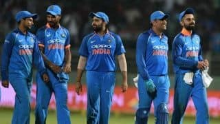 India vs West Indies, 3rd ODI: Likely XI, preview and predictions