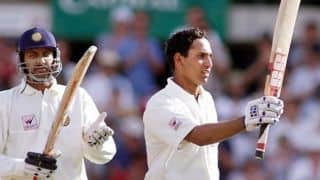 Best of India in Australia: VVS Laxman arrives with 167 at the SCG