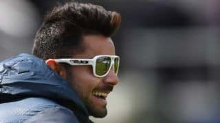 Virat Kohli goes for out of court settlement in bounce cheque case