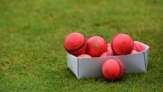 South Africa vs Zimbabwe: Day-night 4-day Test to have 98 overs per day
