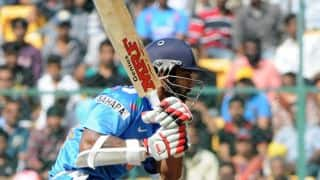 Shikhar Dhawan blessed with baby boy