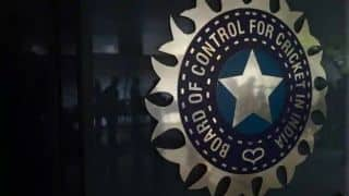 Ray of hope for state associations as Supreme Court set to hear BCCI matter on Friday
