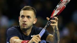 Australian Open 2016 under scrutiny following match-fixing claims