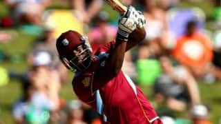 Brathwaite, Edwards part of West Indies A squad