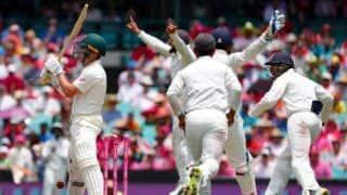 IPL, BBL, failure to develop talent among reasons behind Australia batting failures: Ian Chappell