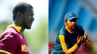 PSL 2017 Final, Peshawar Zalmi vs Quetta Gladiators at Lahore: Darren Sammy vs Sarfraz Ahmed and other key clashes