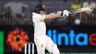the ashes eng vs aus steve smith have regret for not winning ashes last year