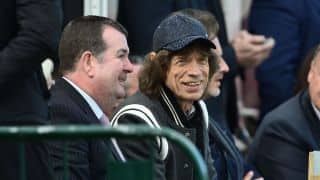 India vs England, 5th Test: Mick Jagger pledges £20,000 for centuries, five wickets at Kia Oval