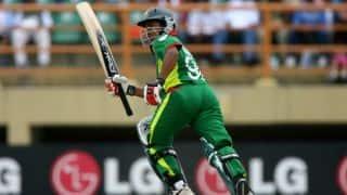 T20 World Cup 2016: Bangladesh's batting legacy vs Australia's bowling misery