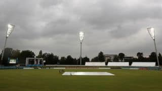 Australia to play ODI against South Africa at Canberra's Manuka Oval