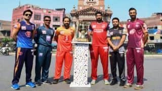 BAL vs CEP Dream11 Team Prediction: Captain, Fantasy Tips & Probable XIs For Today's National T20 Cup Match