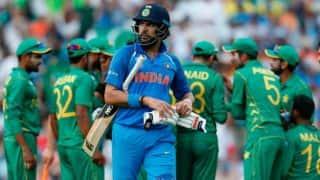 Yuvraj Singh has fitness concerns: MSK Prasad