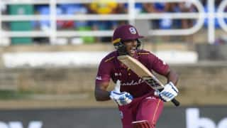 West Indies coach Reifer demands more grit from middle order