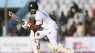 Bangladesh vs England, 1st Test, Day 3, Preview and Predictions