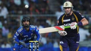 IPL 2018: DK has a good cricket brain, says KKR coach Kallis