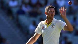 How Can Decision Review System Have A Better Impact On Test Cricket? Here's Josh Hazlewood's Suggestion