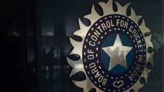 Former first-class cricketers ask BCCI to raise monthly pension