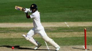 India vs Sri Lanka, 2017-18: Dimuth Karunaratne willing to think 'out-of-the-box' to counter Ravichandran Ashwin, Ravindra Jadeja