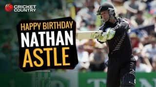 Nathan Astle: 12 interesting facts about the swashbuckling Kiwi batsman