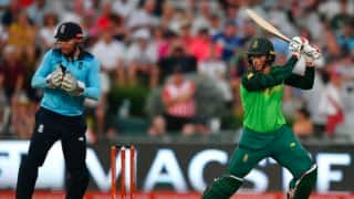 south-africa-vs-england-2020-series-may-be-cancelled-due-to-conflicts-in-csa