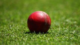 Vidarbha eye big lead against Assam